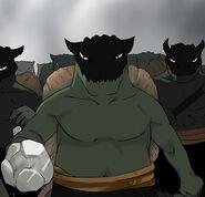 Barnacle-Goblin
