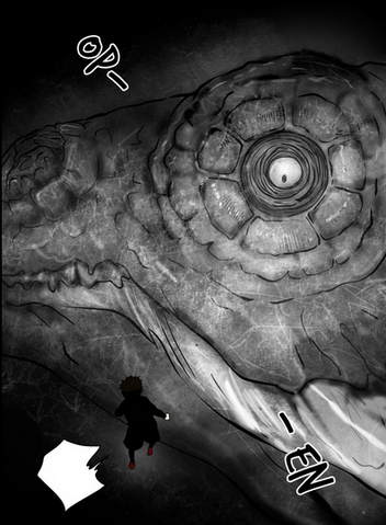 Archivo:Giant Eel Thing.png