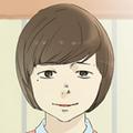 Ryuah retrato