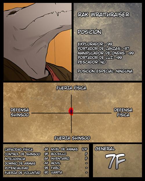 Imagen Tarjeta Rak Torre De Dios Wiki