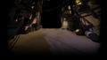 Miniatura de la versión de 00:57 10 feb 2014