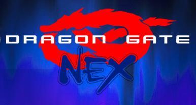 File:Nexlogo.jpg