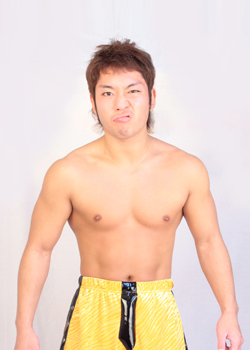 Masa Takanashi