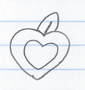 File:Life Fruit Item.png