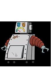 File:Robotfull.png