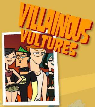 File:VVultures.png