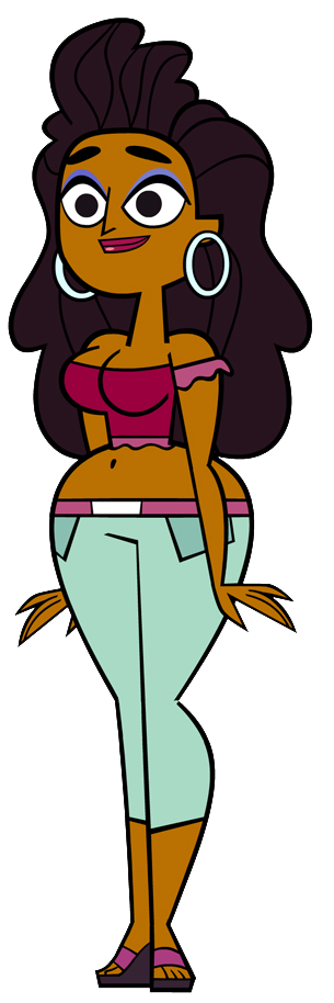 File:Anne Maria (Total Drama Online).png