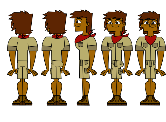 File:Randyrot by mustacheskulls-d8hp00y.png