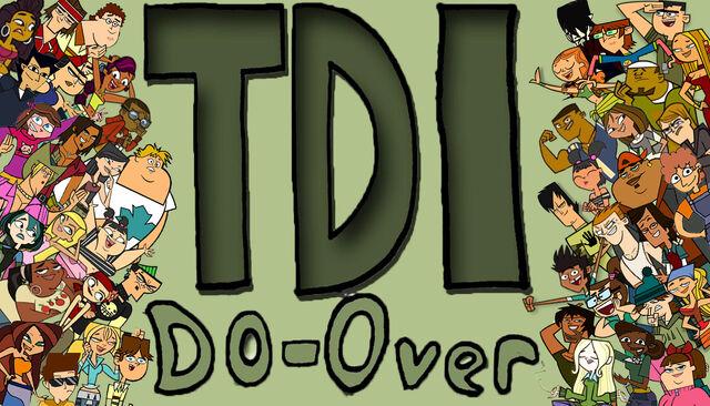 File:TDIDOPicture1.jpg