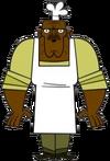 112px-ChefFrontTDRI