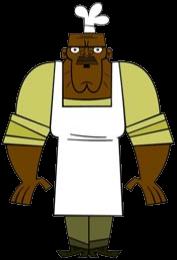 File:112px-ChefFrontTDRI.png