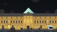 Screen Shot 2016-08-28 at 5.27.16 PM