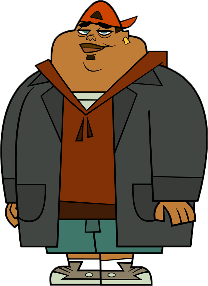 File:Silent B (Total Drama Online).png