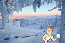 Finland Cover