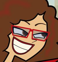 New Canvas Latia-girl icon