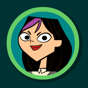 File:Bianca Icon.png