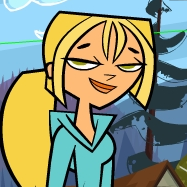 File:Bridgette Icon RI.png