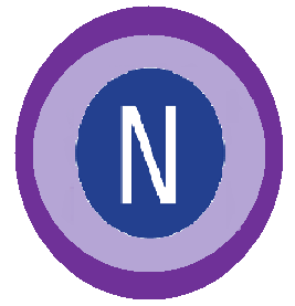 File:Team Neutral.png