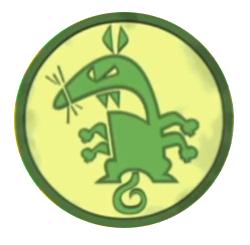 File:Toxic Rats Logo.png