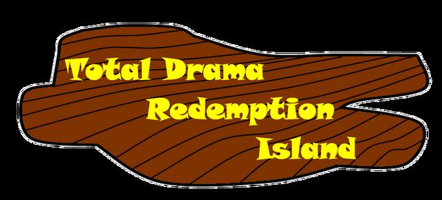 File:TD Redemption Island Logo 1.png