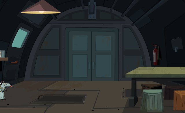 File:Dining Area.png