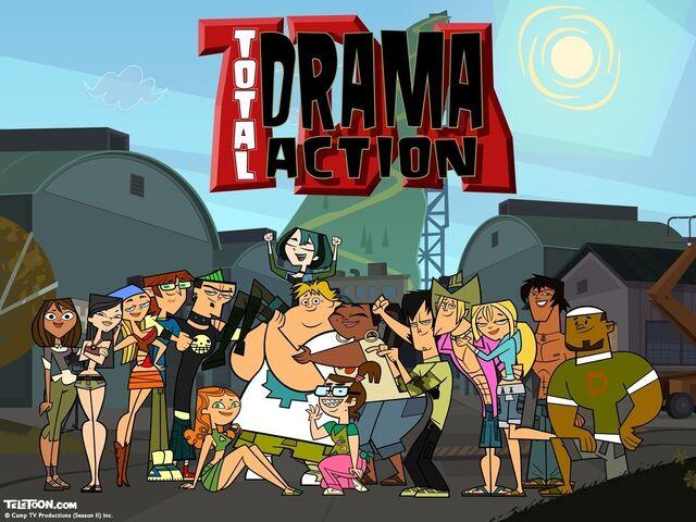 File:Total Drama Action.jpg