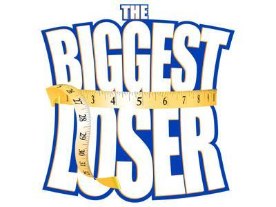 File:Biggestloser logo.jpg