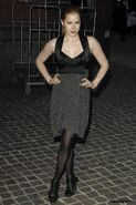 Amy Adams.3