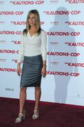 Jennifer Aniston.4