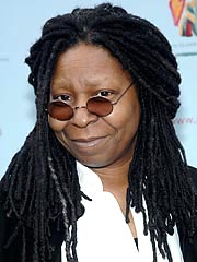 Whoopi Goldberg.1
