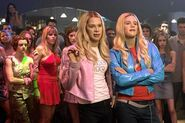 White Chicks.12