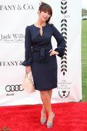 Jennifer Love Hewitt.3
