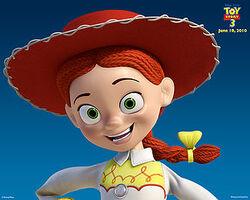 Jessie (Toy Story).1