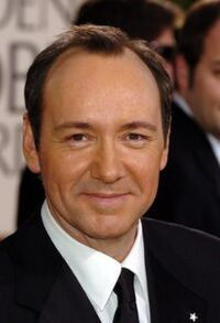 Kevin Spacey.1