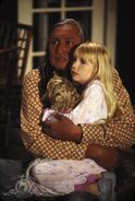 Poltergeist II The Other Side.3