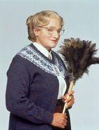 Mrs. Doubtfire.3