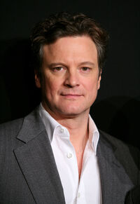 Colin Firth.1