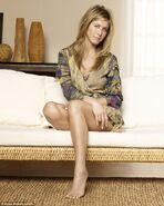 Jennifer Aniston.17