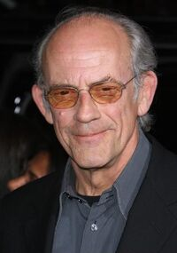 Christopher Lloyd.1