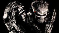 Alien vs Predator (Character)