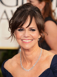 Sally Field.1