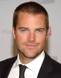 Chris O'Donnell.1