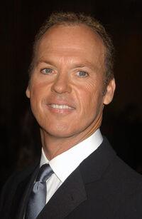 Michael Keaton.1