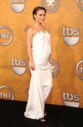 Natalie Portman.7