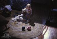Poltergeist II The Other Side.6