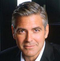 George Clooney.1