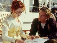 Titanic (1997).6