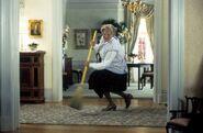 Mrs. Doubtfire.1