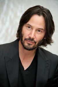 Keanu Reeves.1