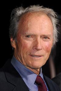 Clint Eastwood.1